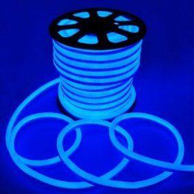 ruban led rgb et bandeau led rgb, neon flexible led, strip led, lumière led, profilé aluminium led, alimentation led 12v, DVISION
