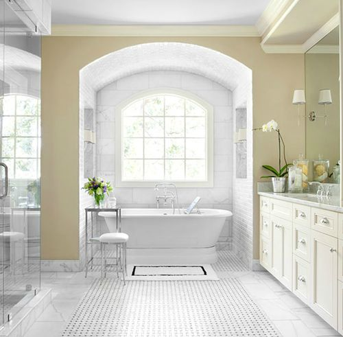 26 Best Images About Bathroom Ideas On Pinterest