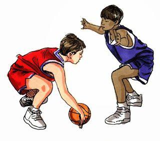 Κλήση αθλητών 2003 την Κυριακή για αγώνα τουρνουά με Φάρο στο Κερατσίνι (10.30)