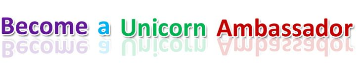 Learn; how to become a Unicorn Ambassador. https://safezoneprimer.com/2018/03/03/be-a-unicorn-ambassador/ #unicorn #UnicornNetwork #ambassador #UnicornAmbassador #SalesJob #affiliate #AffiliateJob #SalesMarketing #Marketing #AmbassadorJob #safezone #tech #TechJob