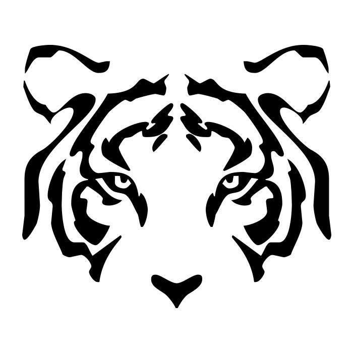 Logo Oficial                                                                                                                                                                                 Más