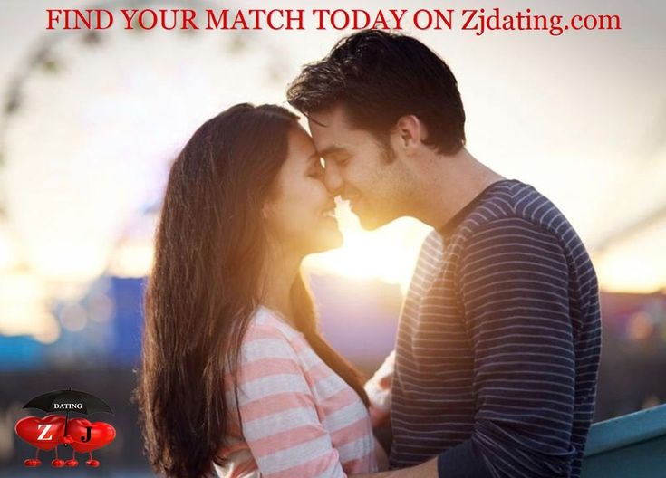 Zjdating.com Discover new ways to meet new people for 💯 free live chat,video chat. Register Free, it's easy! Dedicated customer care · User friendly dating site · Exclusive singles events · Innovative features Types: All Single people looking for love 💕