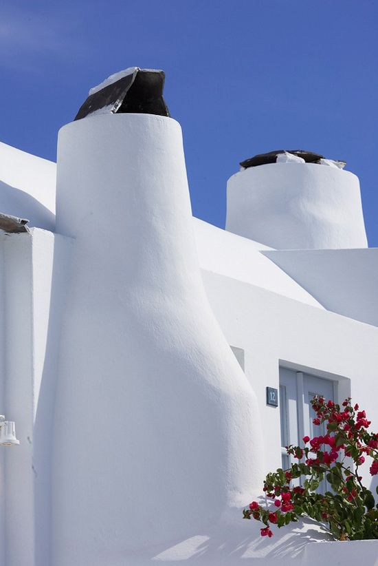 17 best images about greece the island santorini on for Boutique hotel oia