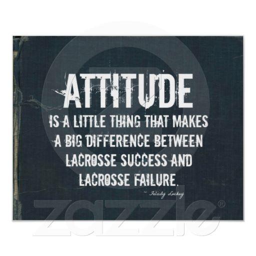 Lacrosse Quotes: Lacrosse Quotes For Girls. QuotesGram