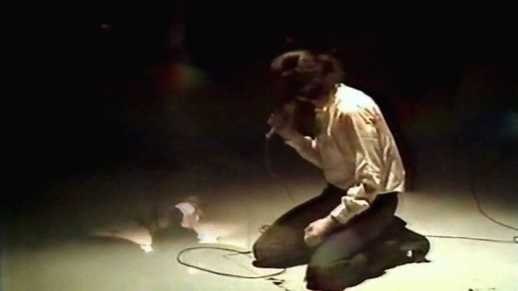 Camilo Sesto - Getsemani y Hosanna (PM)  - HD