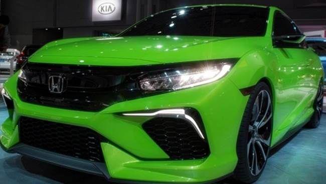 2017 Honda Civic Sedan mpg Price in Philippines