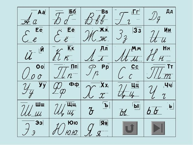 Image Result For казахский алфавит прописные буквы для