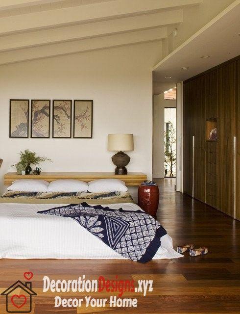 Best 25+ Zen bedroom decor ideas on Pinterest | Yoga room decor, Zen office  and Diy room decor for college