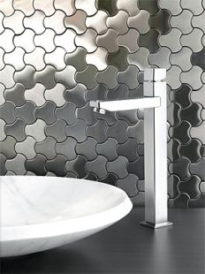 26 Best Images About Tapware And Shower Heads On Pinterest