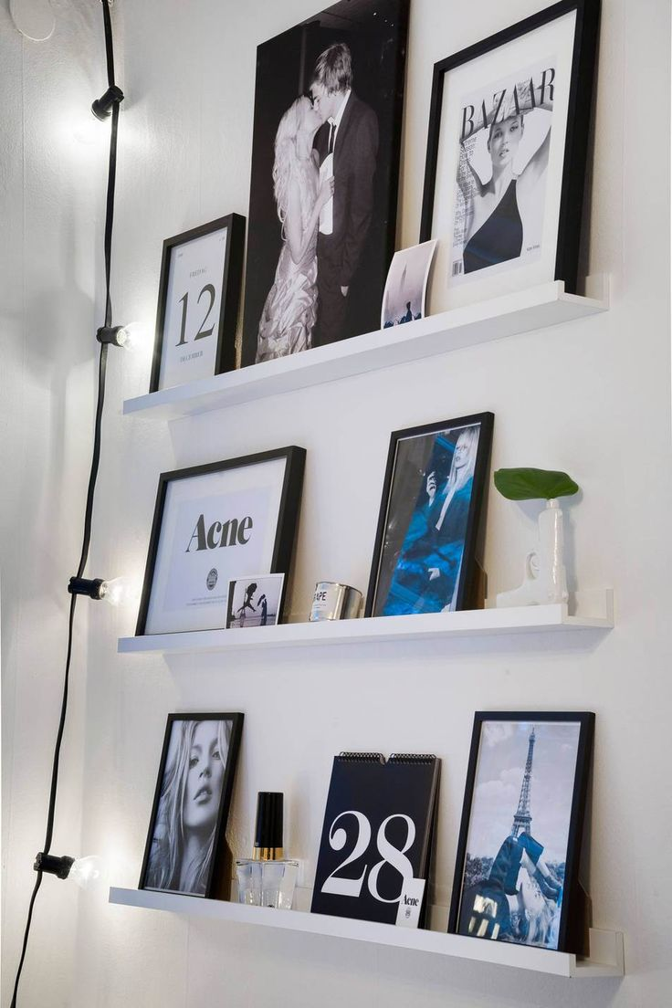 Best home deco images on pinterest creative ideas decorating