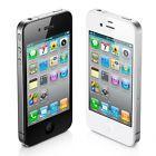 Apple_iPhone_4___8GB___FACTORY_UNLOCKED_GSM_Smartphone___Black_or_White_