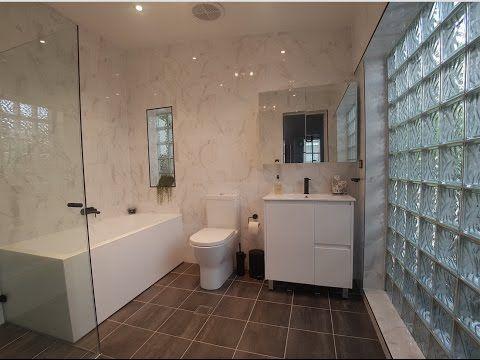 Best Bathroom Renovations Sydney Ideas On Pinterest Kitchen