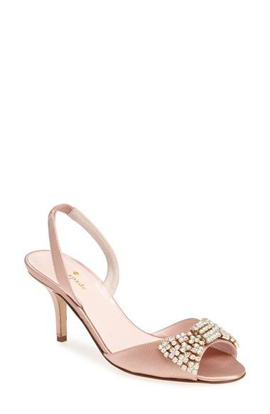 17 best images about wedding shoes on