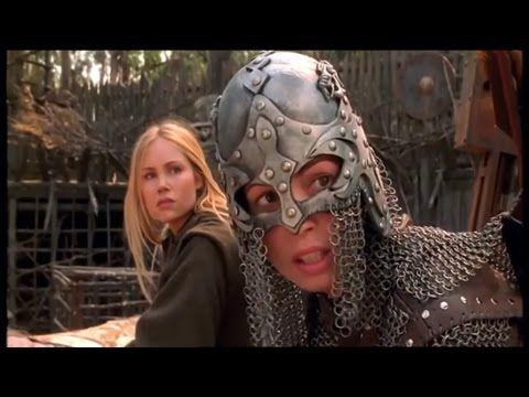 Фильмы про Викингов Исторические фильмы боевые искусства, приключенческие фильмы - YouTube
