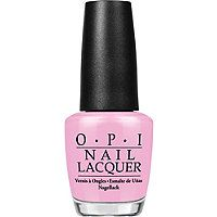 OPI - Hawaii Nail Lacquer Collection in Suzi Shops