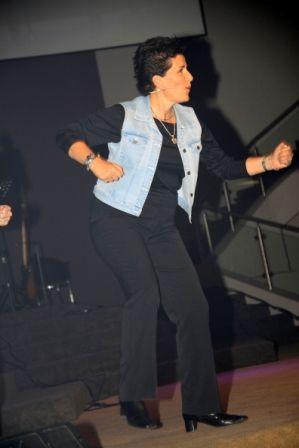Ellie Lofaro
