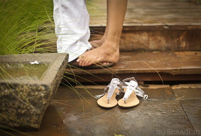 Brilliant tips to plan your Couple Shoot!