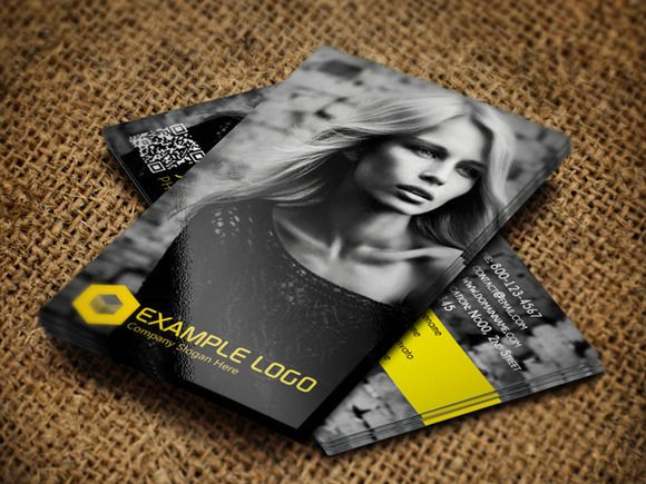 199 best photography business cards images on pinterest photographer business card colourmoves