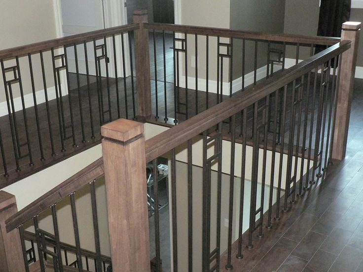escalier et rampe d'intérieur - Recherche Google