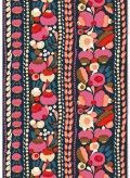 Fabric: Tuppura HW cotton fabric | Marimekko