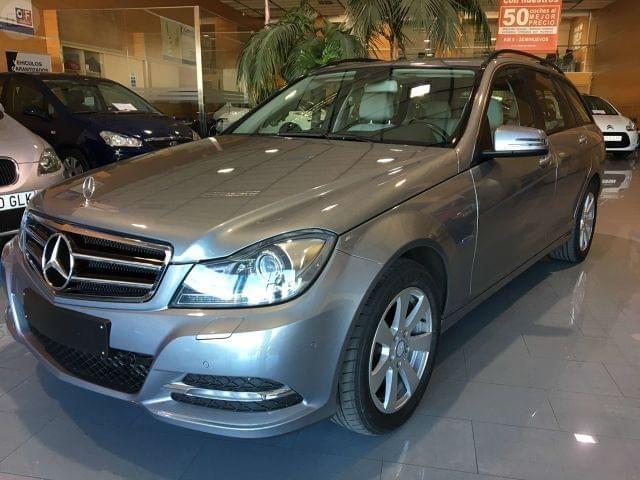 MIL ANUNCIOS.COM - Mercedes-Benz 220 . Mercedes benz 220 de segunda mano . Compra-venta de mercedes benz 220 de ocasión .