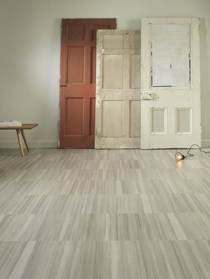 8 Best Images About Amtico Flooring On Pinterest