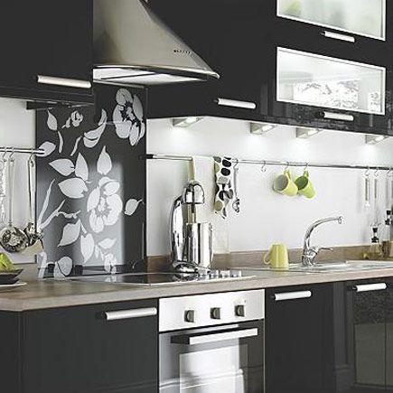 10 Best Kitchens Images On Pinterest