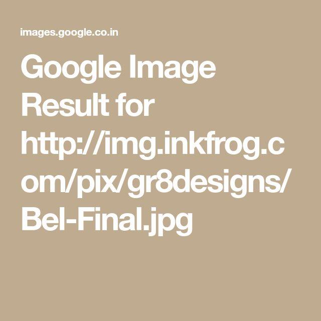 Google Image Result for http://img.inkfrog.com/pix/gr8designs/Bel-Final.jpg
