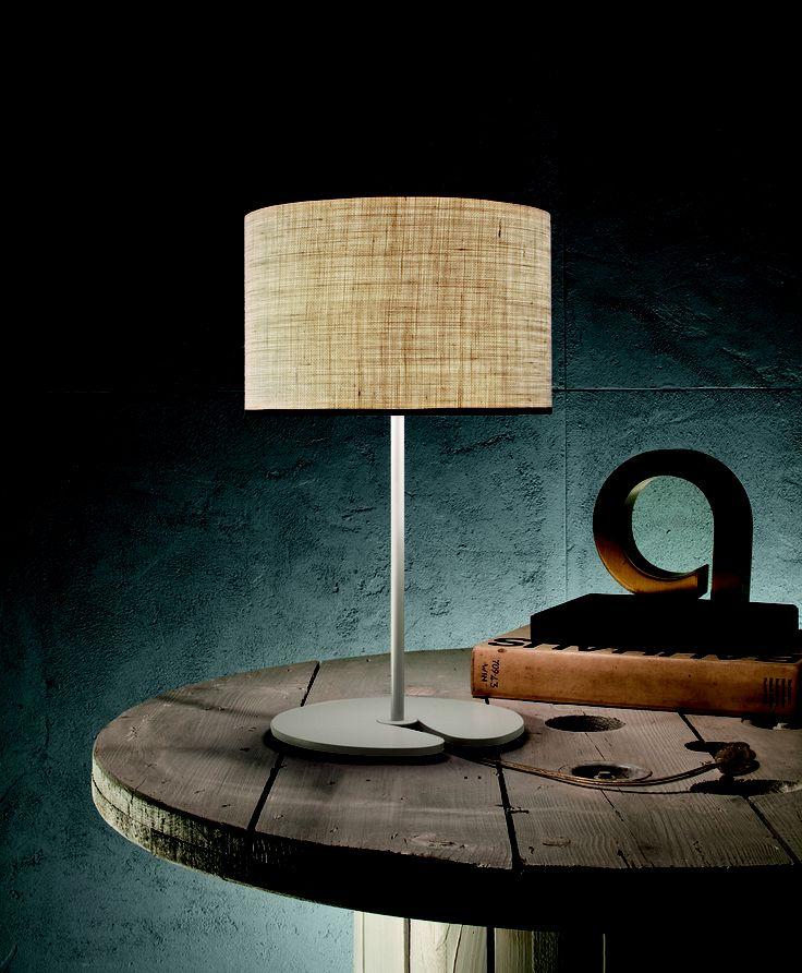 #lamp #mlampshades #lighting #design #venice