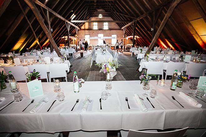 Scheunenhochzeit Delmenhorst Hochzeitsreportage | Hochzeitsblog marryMAG| Der Hochzeitsblog