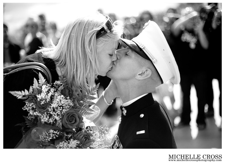 really neat military proposal story!!!