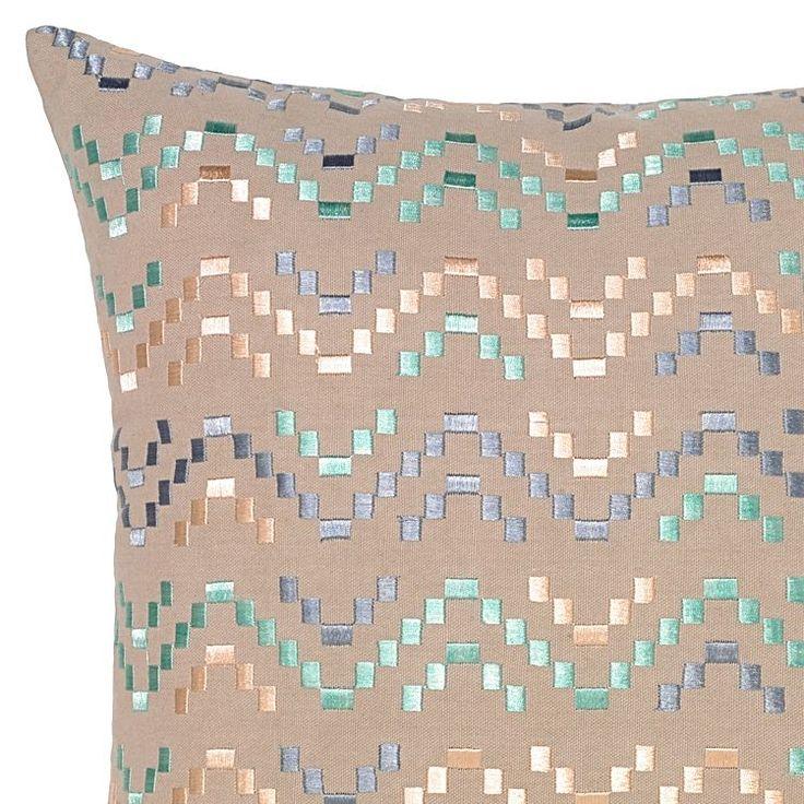 Marley Cushion by Rapee | Zanui