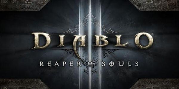 Analizamos Diablo III Reaper of Souls
