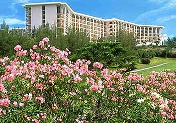 The Fairmont Southhampton - loved this hotel in Bermuda & Bermuda ..so beautiful
