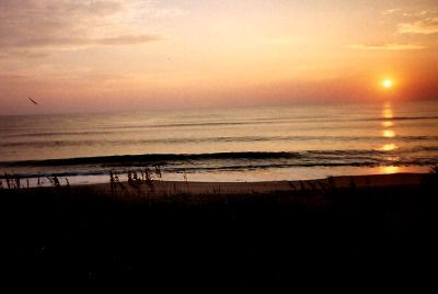 Outer Banks North Carolina Beach | duck the outer banks north carolina vacations beach rentals