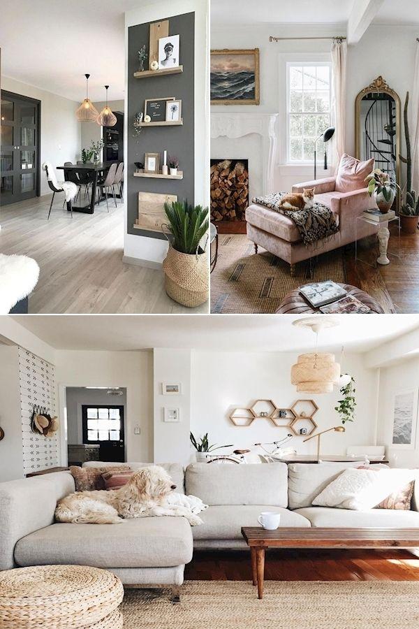 Living Room Accessories Interior Design Lounge Room Ideas Simple Drawing Room Design Living Room Decor Interior Design Lounge Modern Room