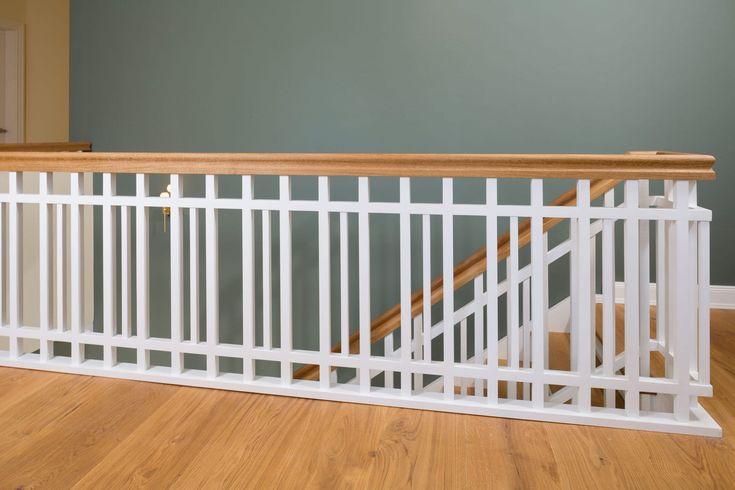 Kragarmtreppen - schwebende Stufen - Treppenbau Voß ...