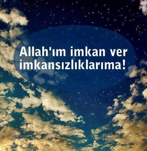 AŞK BENİ ARİF ETTİ..