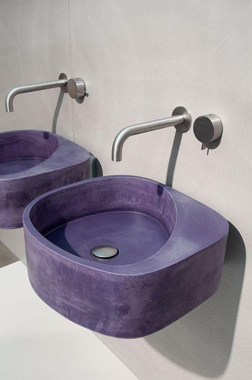 Bathroom Color Trends 2014 78 best red and violet color trends images on pinterest | color
