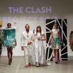 Specatulair openingsweekend Fashionclash Maastricht 2013 | FashionLicious #Maastricht #mch2018 #fashionclash