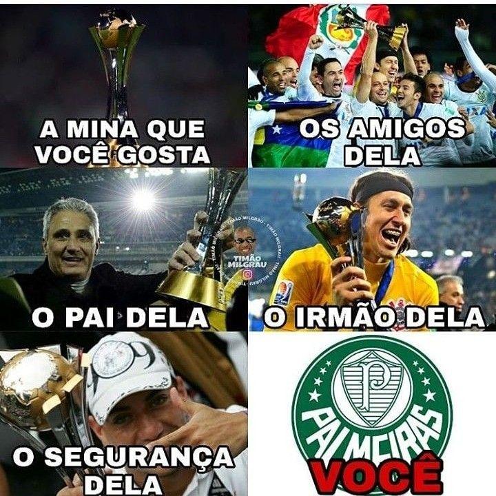 Corinthians memes em 2020 Corinthians notícias, Videos