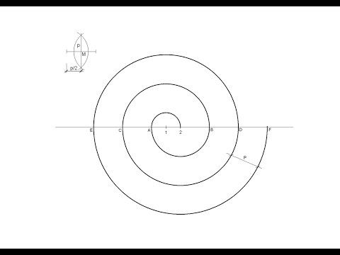 how to draw circle from center in photoshop