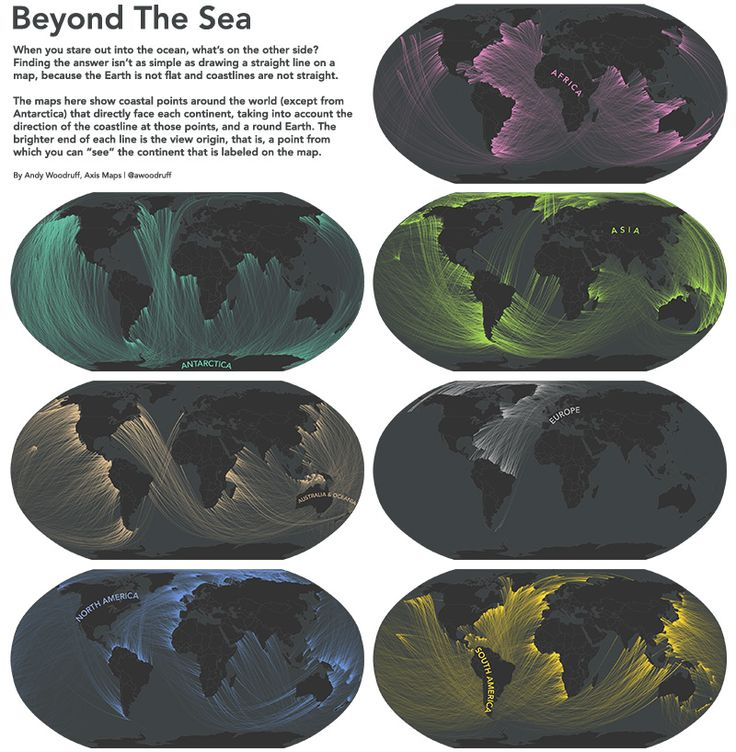 14 best MAPS images on Pinterest  Cartography Infographics and