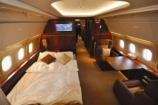 guide-how-to-buy-a-private-jet_4