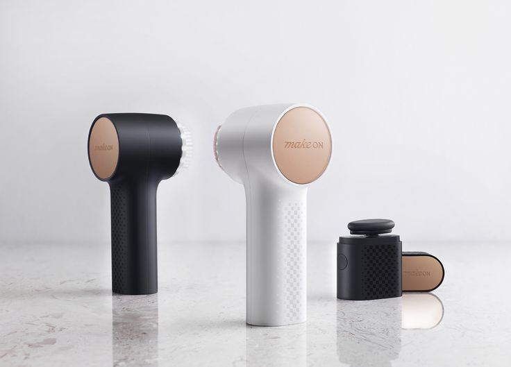 Make On [Make On Cleansing Enhancer & Make-up Enhancer] | Complete list of the winners | Good Design Award
