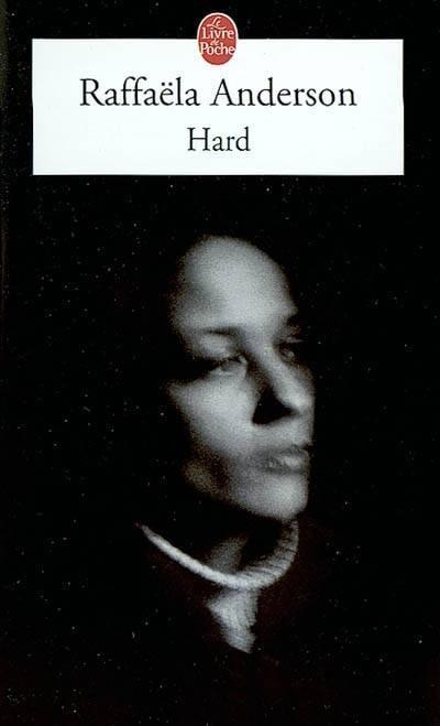 Raffaëla Anderson - Hard