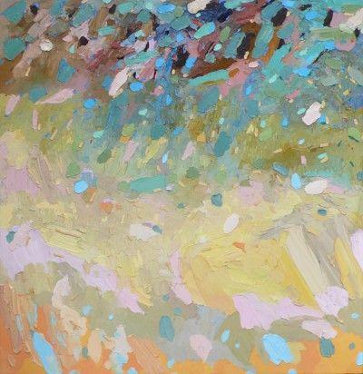 Scott Livesey Galleries - Colin Pennock