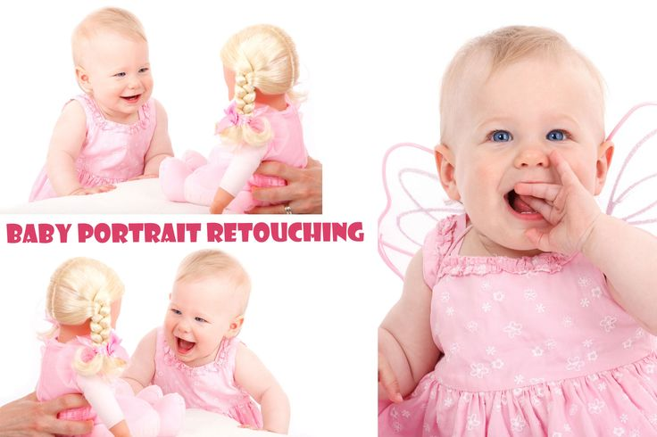 Photo Retouching Services for New born baby, Models, Family, Wedding and Portrait Photographers Photo Retouching Services – Get new born baby retouching, model portrait retouching, family and wedding portrait retouching services for photographers in UK, Australia, USA, France etc.