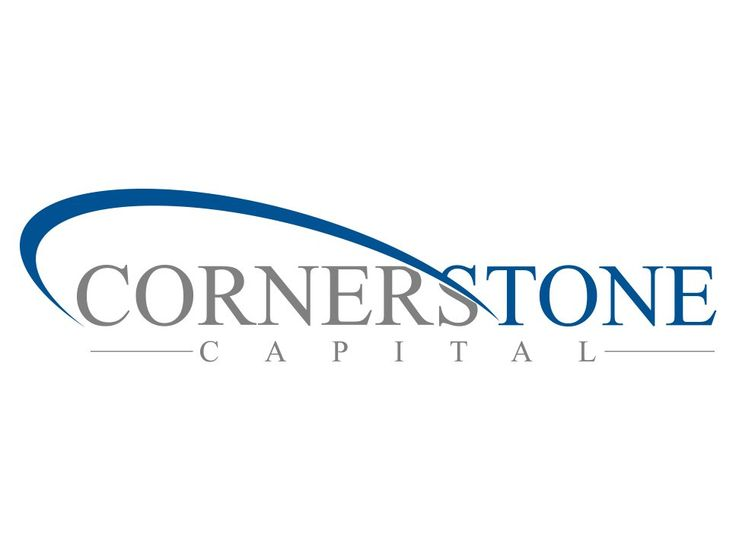 Cornerstone Capital Lending- Loans and finance for business. Get more on http://csclending.com