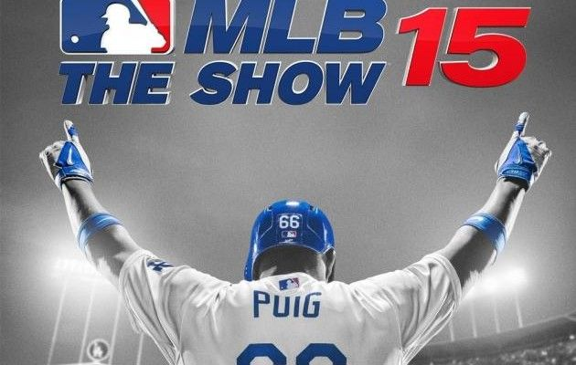 MLB 15: The Show (PS4 Game Review)